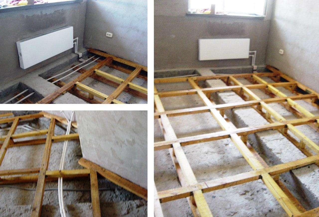 Как построить дачный туалет своими руками фото 24