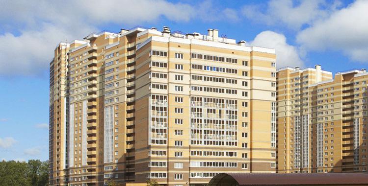 Картинки по запросу Нюансы безопасной покупки квартиры в новостройке